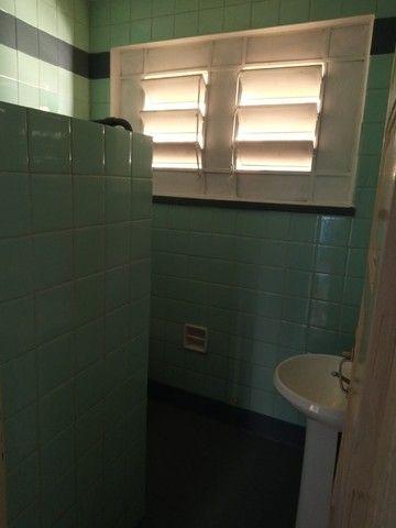 Alugo apart 1/4(50 m2) e 2/4 c/dep(75m2) (cond incluso Água+IPTU) Sete Portas - Foto 3