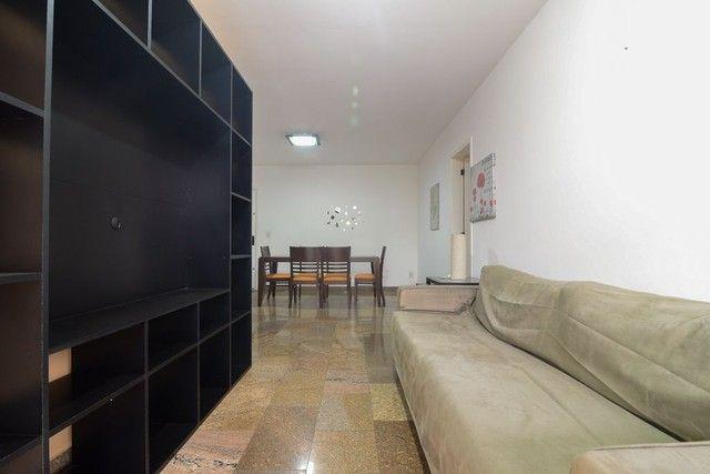 Apartamento à venda com 3 dormitórios cod:22390 - Foto 2