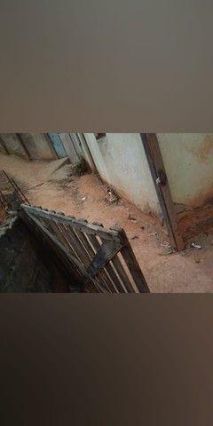 Uma casa de fácil acesso com a principal  - Foto 4