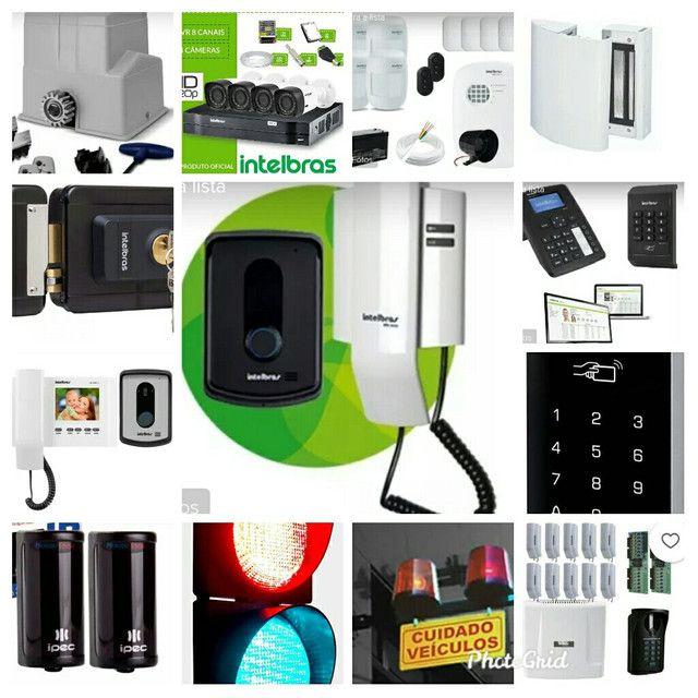 Interfone Condominio - Foto 2