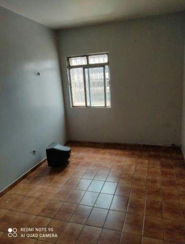 Apartamento QNE 16 - Taguatinga Norte. - Foto 5