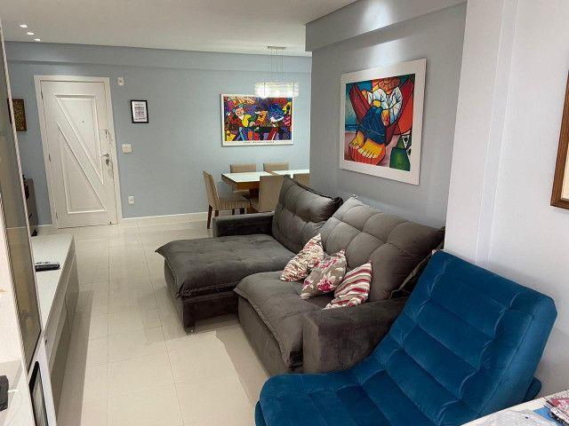 Apartamento no Estreito Prox. a Beira Mar Continental - Foto 3