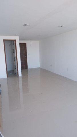 Edifício Marquês do Recife Sala 1207 - Foto 5
