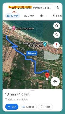 Loteamento Mirante do Iguape- Não perca mais tempo , venha investir-!@!@ - Foto 5