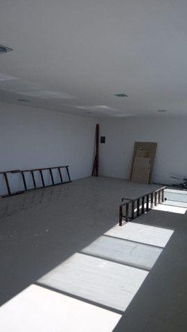 Edifício Marquês do Recife Sala 1201 A