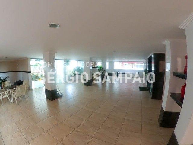 2/4    Pituba   Apartamento  para Venda   90m² - Cod: 8538 - Foto 18
