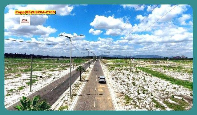 ** Loteamento Terras Horizonte ** - Foto 15