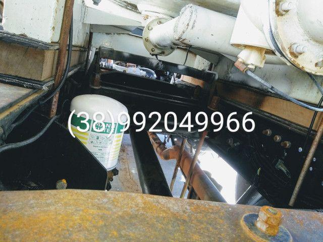 Caminhão Ford Cargo 2429  - Foto 13