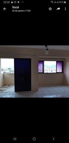Apartamento em  Sobral - Foto 7