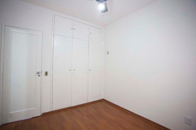 Apartamento à venda com 3 dormitórios em Botafogo, Rio de janeiro cod:14050 - Foto 5