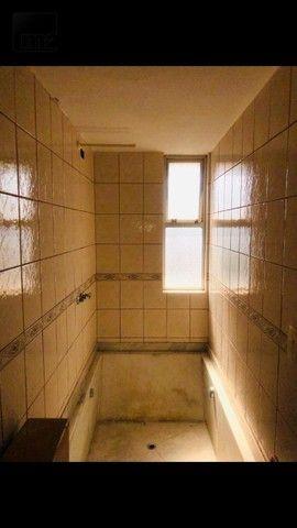 Apartamento à venda com 2 dormitórios em Setor leste universitário, Goiânia cod:M22AP1279 - Foto 17