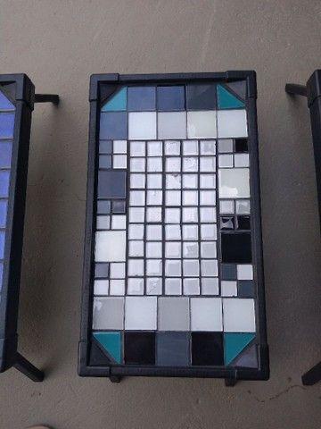 Bandejas de mosaico - Foto 4