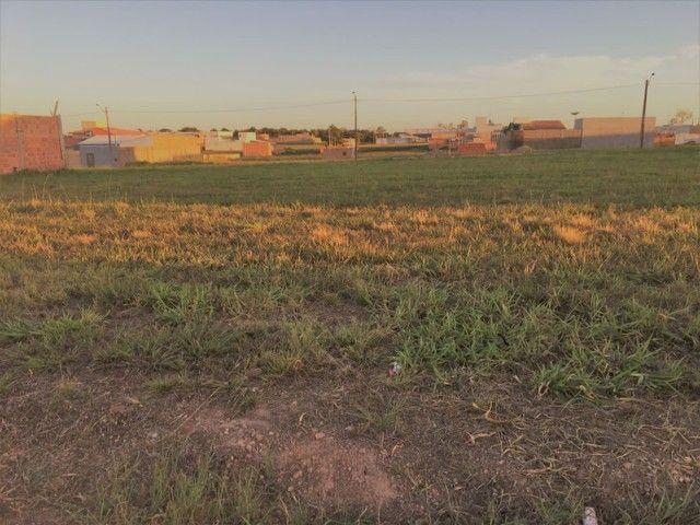 Vendo 2 terrenos no Cidade Jardim - Foto 5