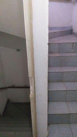 Casa a venda no bairro de Casa Caiada, Olinda-PE  - Foto 13