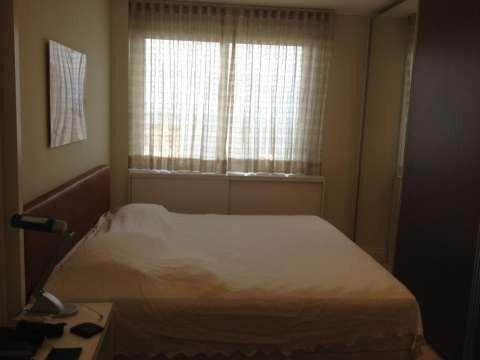 Apartamento à venda com 1 dormitórios em Leblon, Rio de janeiro cod:15069 - Foto 5