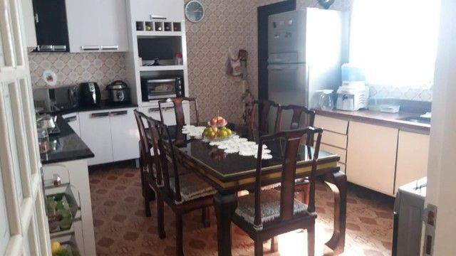 Sobrado Comercial Vila Guilherme, com 04 Dorm 05 vagas, - 400M² - Foto 4