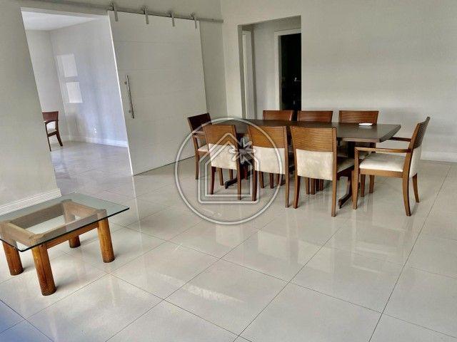 Apartamento à venda com 3 dormitórios em Copacabana, Rio de janeiro cod:898760 - Foto 7