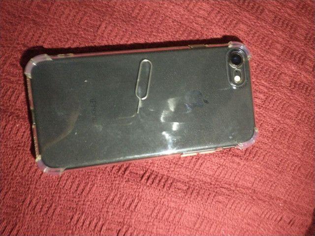 iPhone 8 64 GB - Foto 3