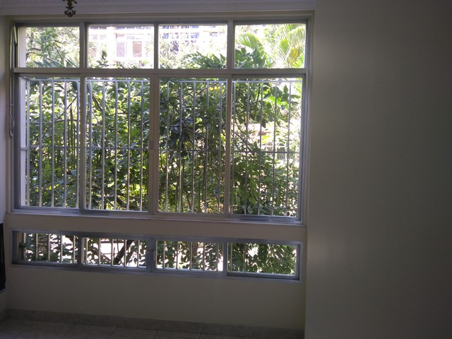 Apartamento à venda com 2 dormitórios em Tijuca, Rio de janeiro cod:19813 - Foto 4