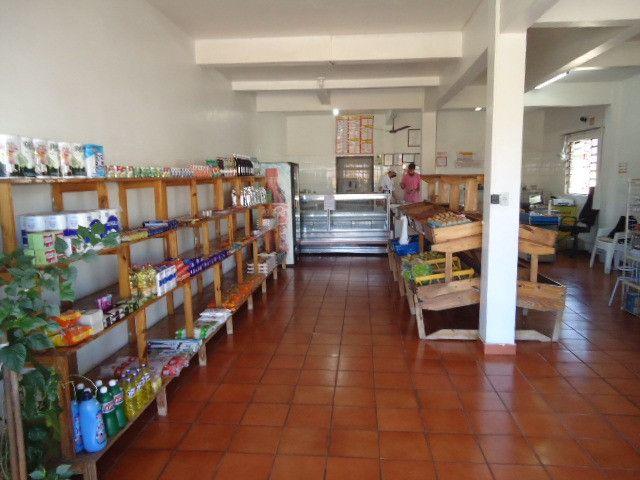 (SC2461) Prédio comercial para locação no Centro Sul, Santo Ângelo, RS - Foto 17