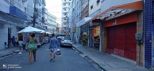 Alugo Boa Vista, loja em rua de grande movimento - Foto 2