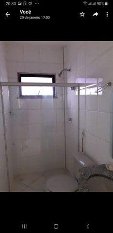 Apartamento em  Sobral - Foto 6