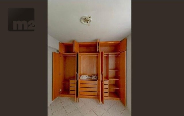 Apartamento à venda com 2 dormitórios em Setor leste universitário, Goiânia cod:M22AP1279 - Foto 7