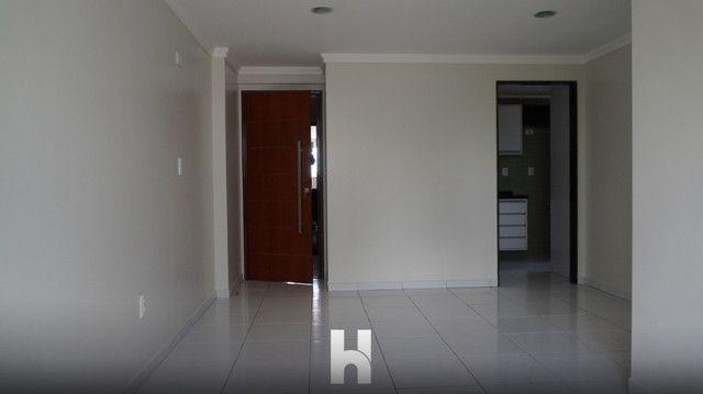 03 quartos em Manaíra - Pronto para morar! AP0158 - Foto 2