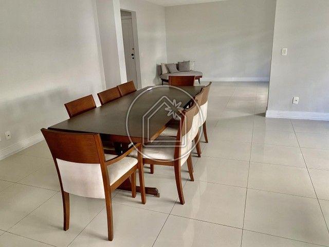 Apartamento à venda com 3 dormitórios em Copacabana, Rio de janeiro cod:898760 - Foto 8