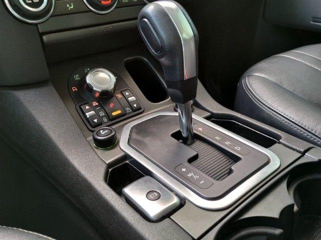 Land Rover Discovery 4S2.7 Diesel 4x4 HN Veículos ( 81) 9  * rodrigo santos   - Foto 12
