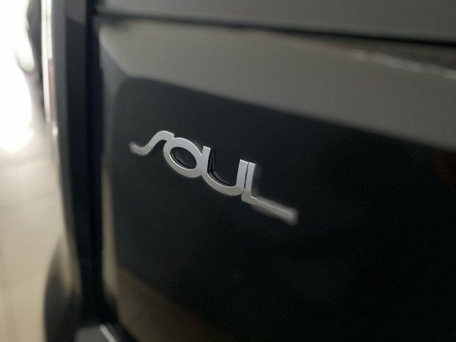 Kia Soul Ex 1.6 2010 - Foto 16