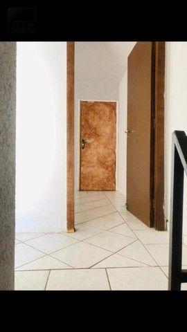 Apartamento à venda com 2 dormitórios em Setor leste universitário, Goiânia cod:M22AP1279 - Foto 5