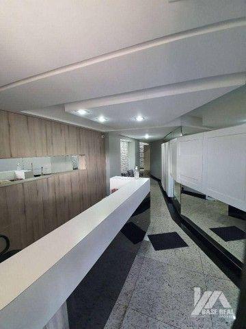 Apartamento à venda, 108 m² por R$ 350.000,00 - Orfãs - Ponta Grossa/PR - Foto 10