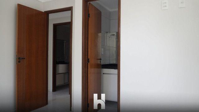03 quartos em Manaíra - Pronto para morar! AP0158 - Foto 7