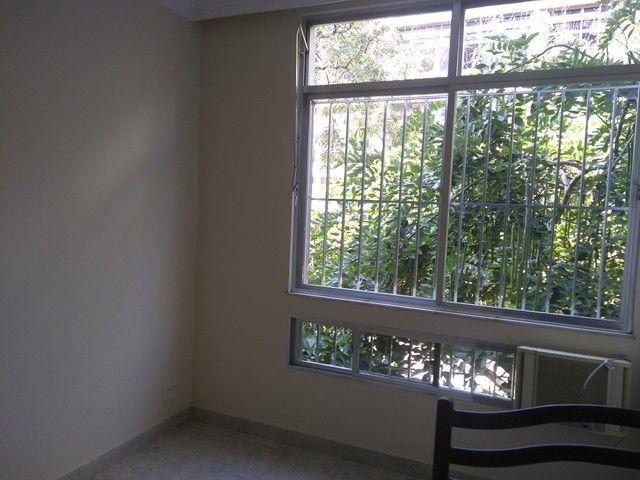Apartamento à venda com 2 dormitórios em Tijuca, Rio de janeiro cod:19813 - Foto 5