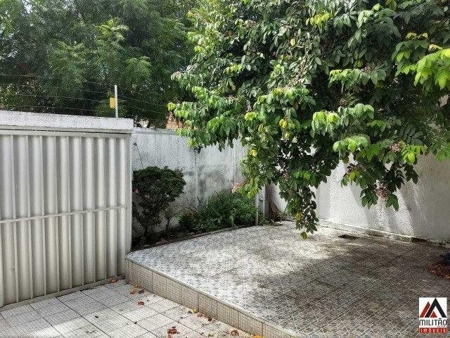 Casa plana na Barra do Ceará - 7x33 - 2 suites + 1 quarto - Foto 20