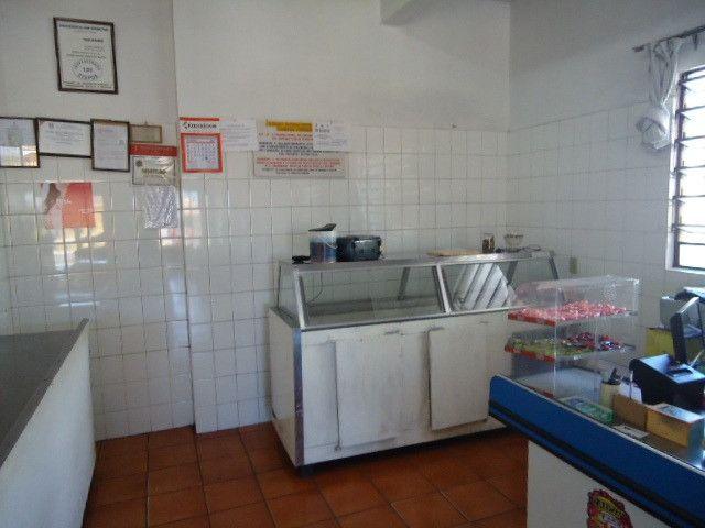 (SC2461) Prédio comercial para locação no Centro Sul, Santo Ângelo, RS - Foto 3