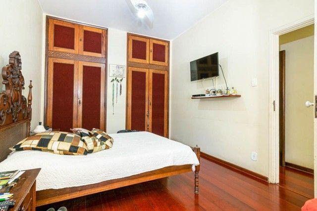 Apartamento à venda com 3 dormitórios em Copacabana, Rio de janeiro cod:21025 - Foto 7