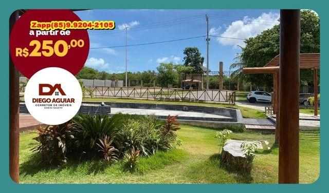 Barra dos Coqueiros- Loteamento muito top !!! - Foto 4