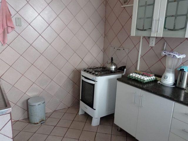 Casa al/na Rua Bonfim - Res.ou Comercio 4Qt.5mil - Foto 8