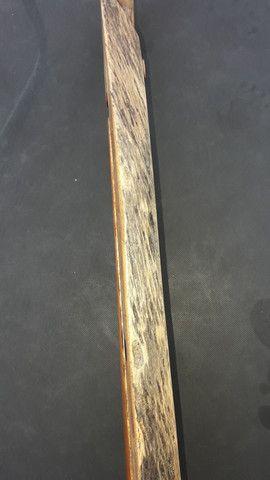Tabua de madeira  - Foto 3