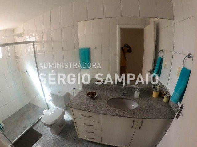 2/4    Pituba   Apartamento  para Venda   90m² - Cod: 8538 - Foto 10