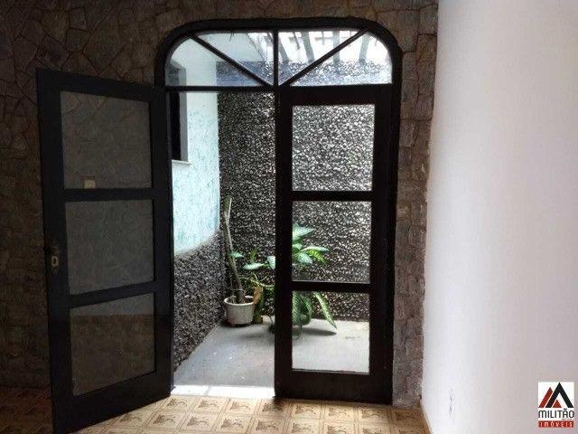 Casa plana na Barra do Ceará - 7x33 - 2 suites + 1 quarto - Foto 15