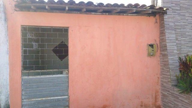 Casa no Salvador Lira... precinho - Foto 4