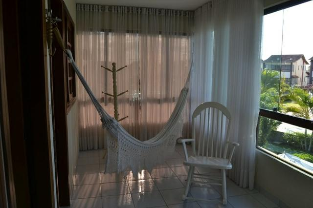 Casa - Cond. Solar Chamonix - Gravatá - Foto 7