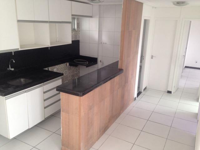 Excelente Apartamento no Condomínio Jardins Residence - Foto 11