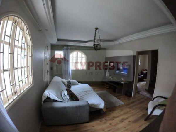 Duplex em Itaparica com 4 quartos com 2 suítes, 5 vagas de garagem. - Foto 2