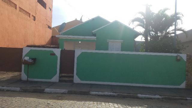 Ótima casa 3 qts - Parque São José - Superdescontão de Natal