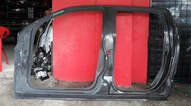 Ar Quente S10 2012 em diante R$750
