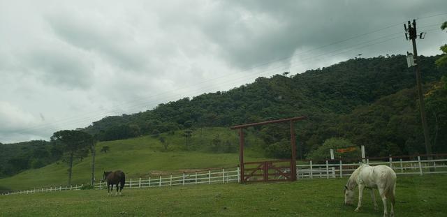 Terreno em Bom Retiro/área rural em Bom Retiro - Foto 2